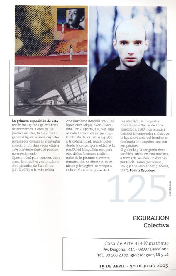 Curator no13 - Wert
