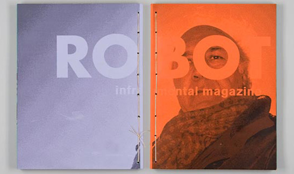 robot-magazine