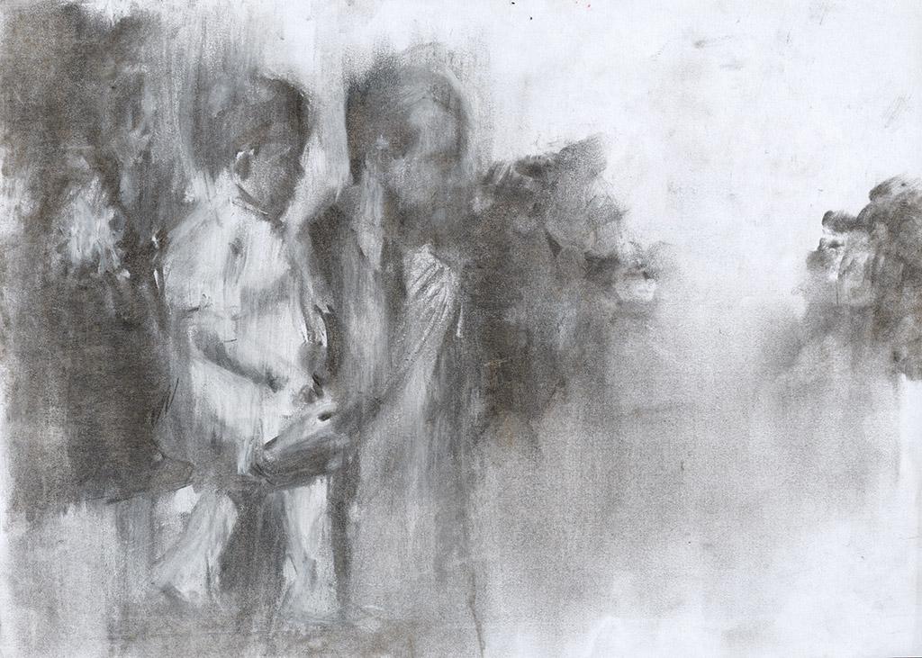 2003 - Untitled - Miquel Wert
