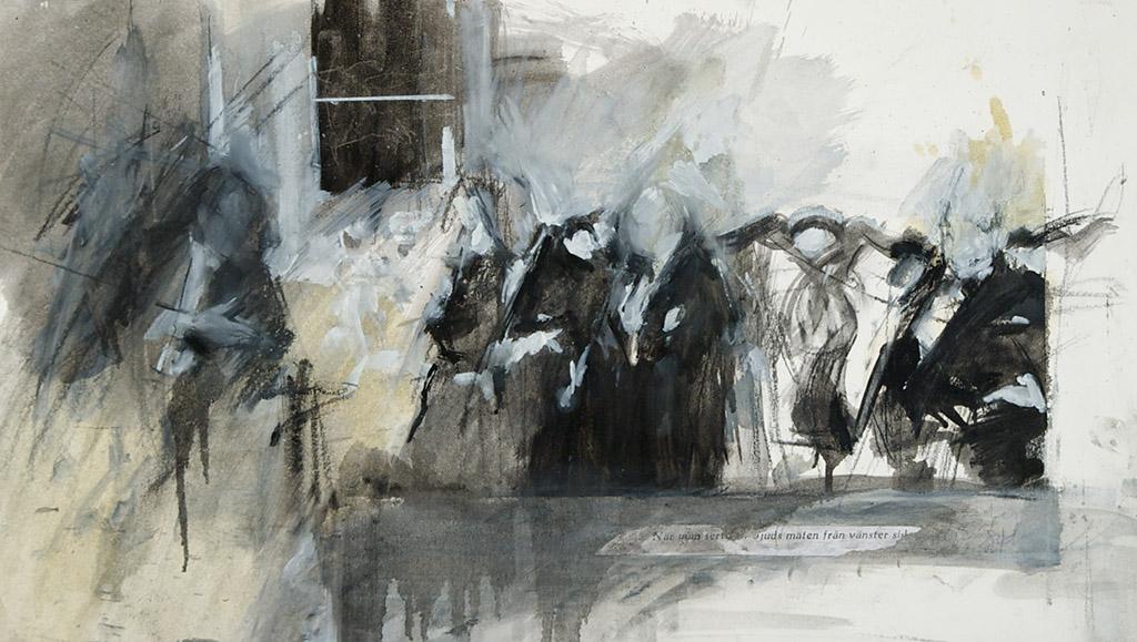 2004 - Untitled - Miquel Wert