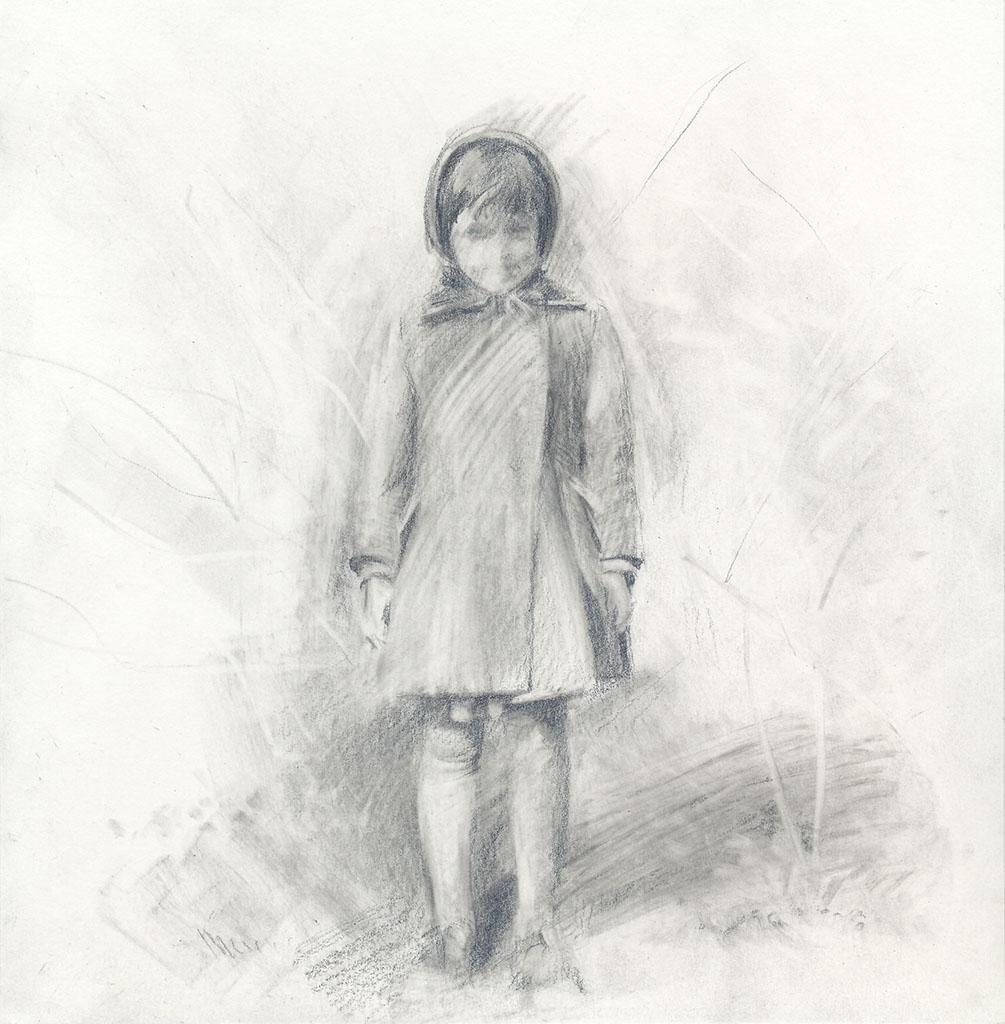 2008 - Untitled - Miquel Wert