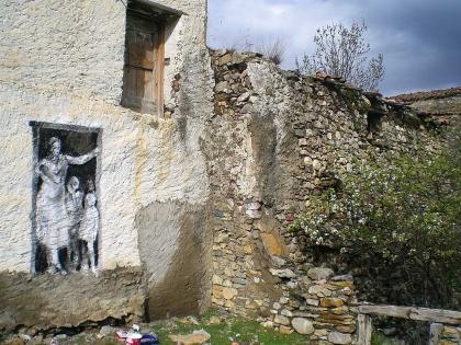 2009 - La espera - Miquel Wert