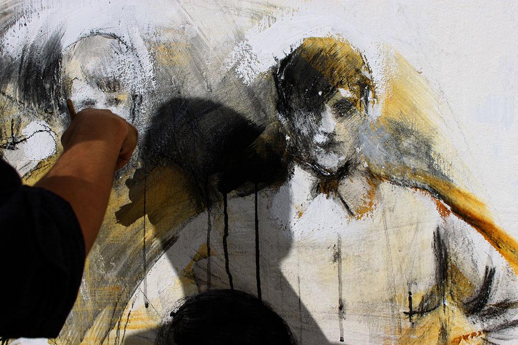 2010 - Abdellia 2 - Miquel Wert