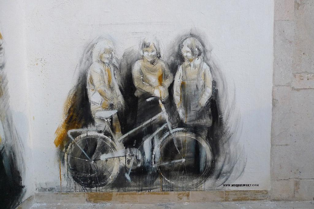 2010 - Abdellia 7 - Miquel Wert