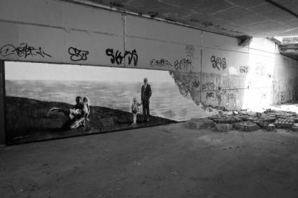 2011 - Mundet - Miquel Wert